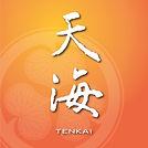 TENKAI_logo_square.jpeg