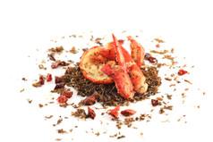 TMHK_CC_Stir-fried Lobster with Preserve