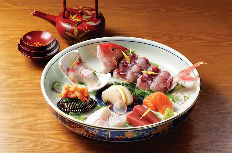 Image_Sashimi Platter.jpg
