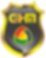 3 GHM Logo-JC-180613.png