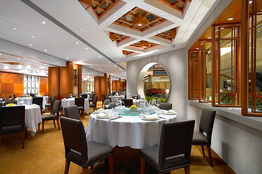 The Royal Garden Chinese Restaurant 1.jp