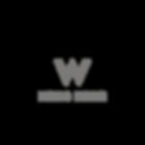 whoHKGWHcmyk-111194-Large logo CMYK vers