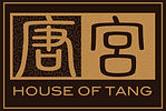 5 House of Tang logoW.jpg