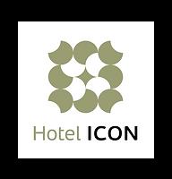 ICON_Logo_Eng.png