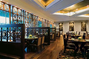 Man Ho Chinese Restaurant.jpg