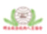 群生logo.png