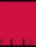 LKH logo.png