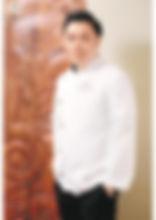 6. 梁耀基_edited.jpg