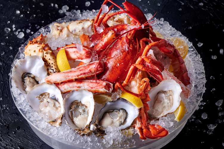 20200521_Aurora8318 Seafood Platter.jpg