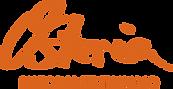 Osteria logo Orange.png
