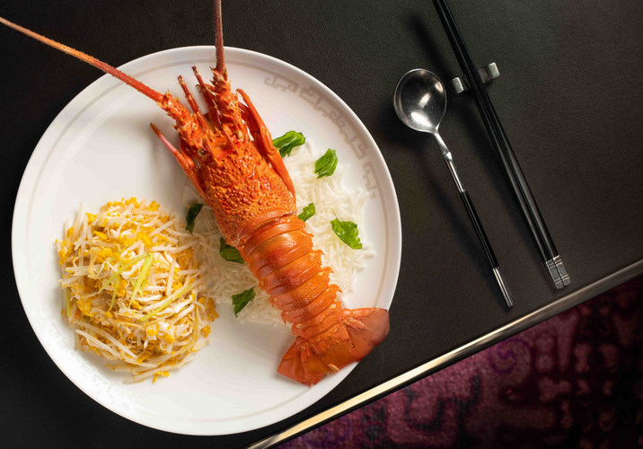 Man-Wah-Restaurant-Wok-Fried-Lobster-Scr