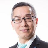 Daniel Yiu