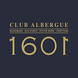 Club Albergue 1601 Logo_blue(1).jpeg