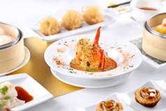 TMHK_Cuisine Cuisine_2019_Oriental Brunc