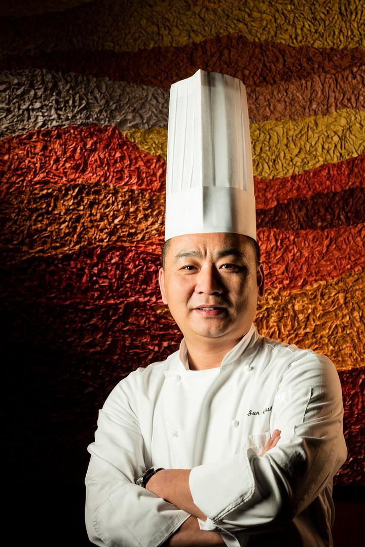 Chef Shun.jpg