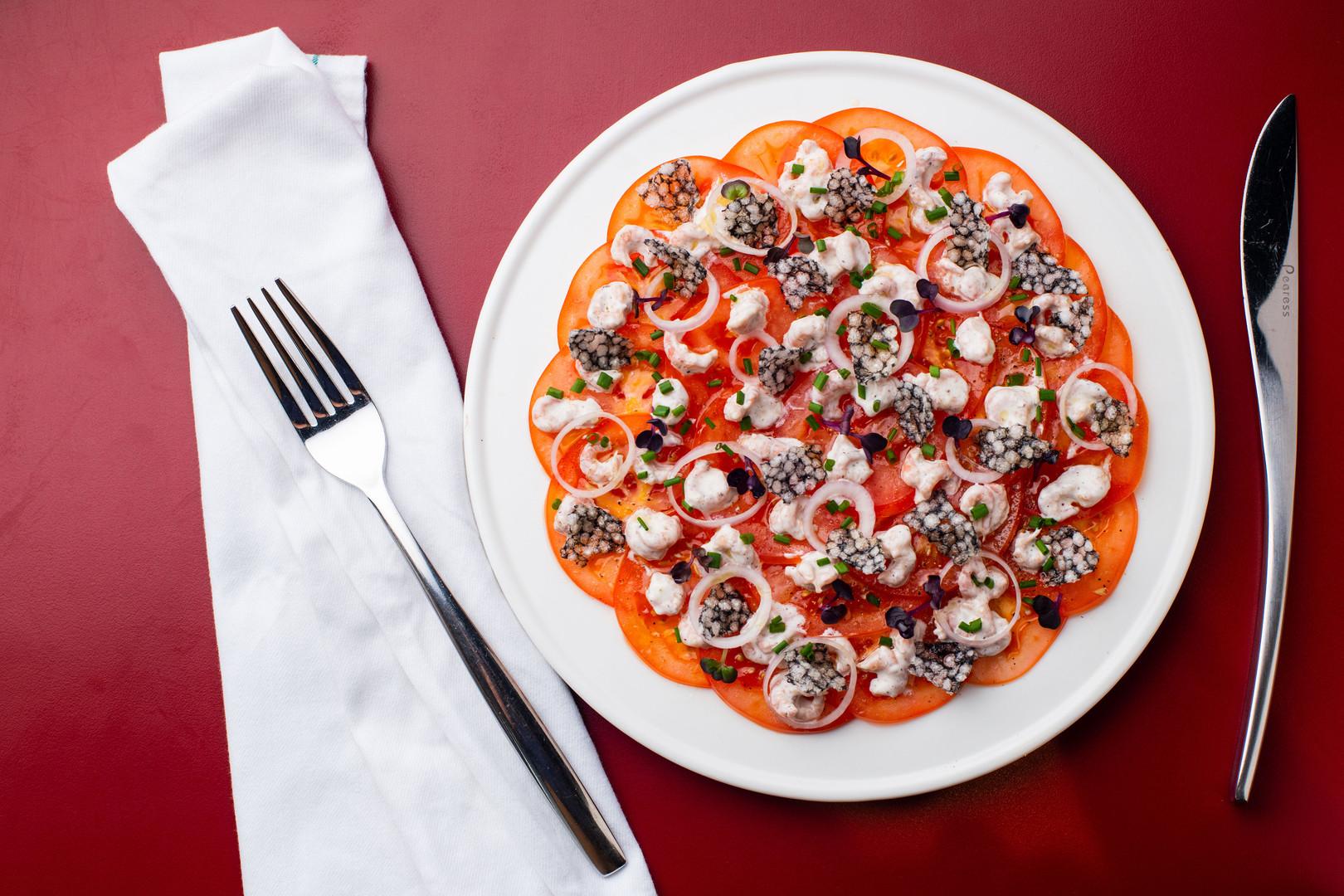 Belgos - Tomato Carpaccio.jpg