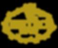 Bistro logo_AI_工作區域 1.png