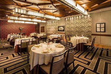 Ru Chinese Restaurant_Inside.jpg