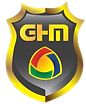 GHM Logo png.png