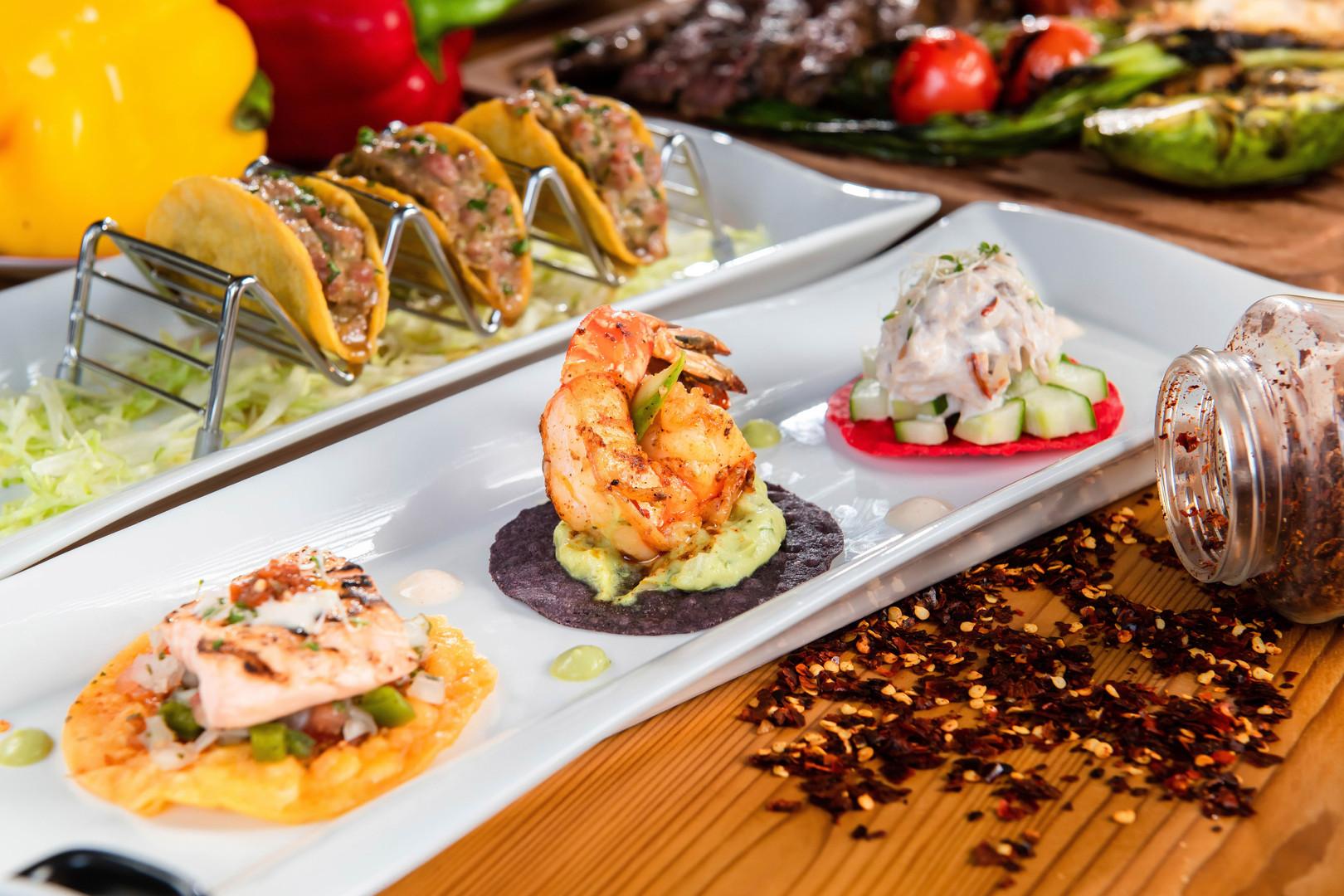 Cadillac_food 24.jpg