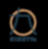 NINETYs logo-01.png