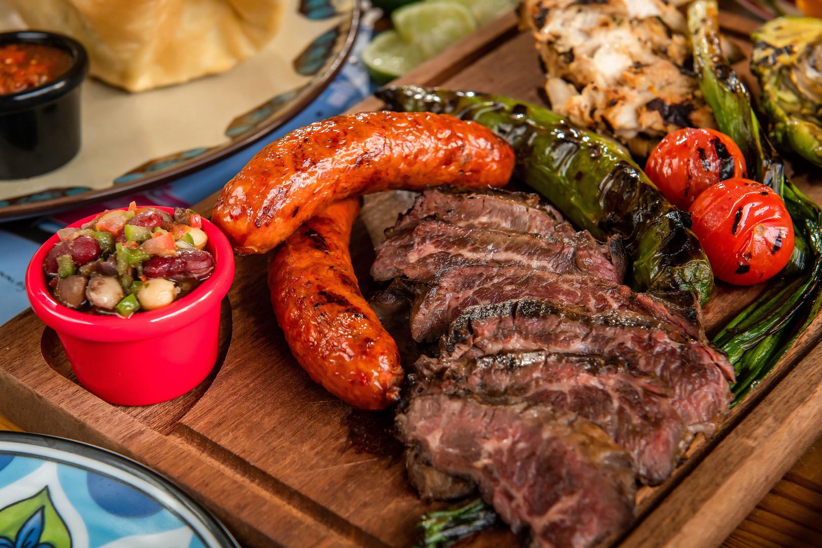 Cadillac_food 20.jpg