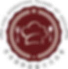 HKICAA - Logo_20180803.png