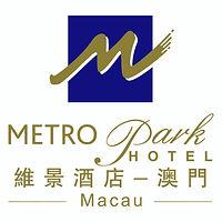Metropark_Macau_Logo.jpg
