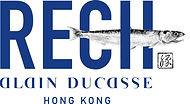 Rech by alain ducasse Logo.jpg
