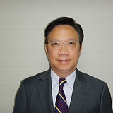 Mr Samuel Ko.JPG