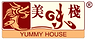 YUMMY_HOUSE__edited.png