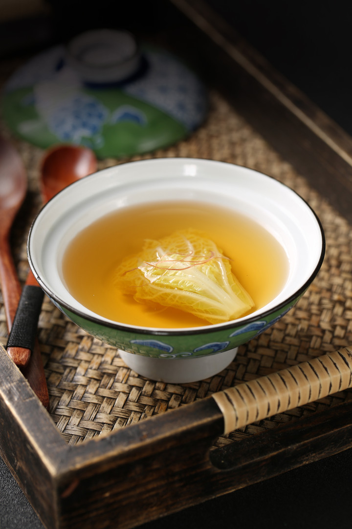 Supreme cabbage consomme.jpg