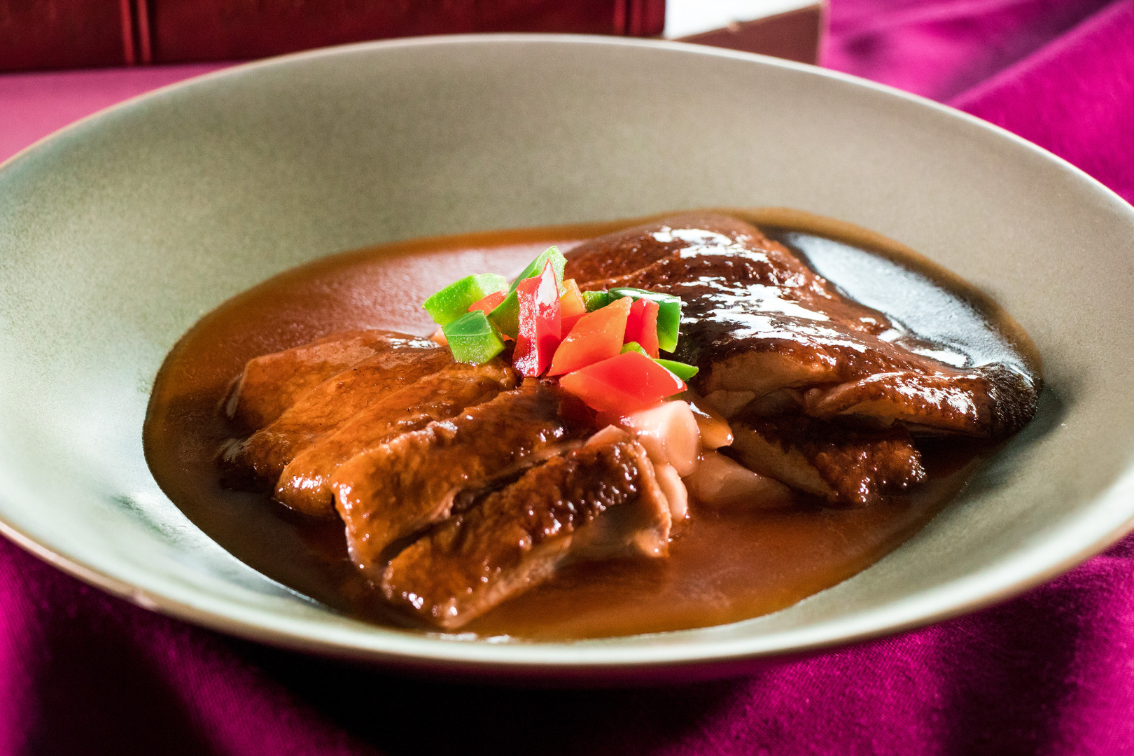 Double-boiled Duck with Ginger (2).jpg