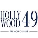 49 logo-01.png