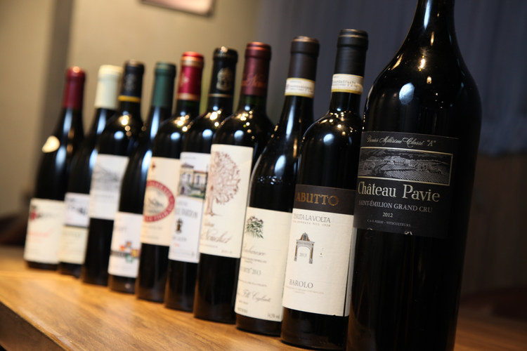 Wine Collection2.JPG