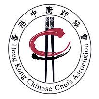 5 HKCCA logo.jpg