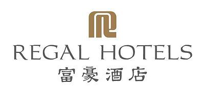 regal hotel.jpg