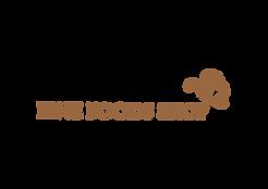 20171227 New FFS logo_R00-TransparentBac