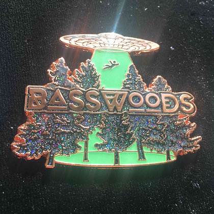 """""""Basswoods"""" V2 Blind Bag"""