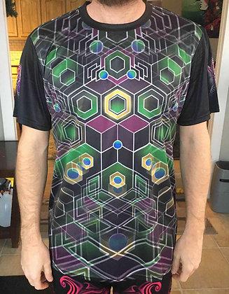 """""""Box Life"""" T-Shirt by Yert Yert"""