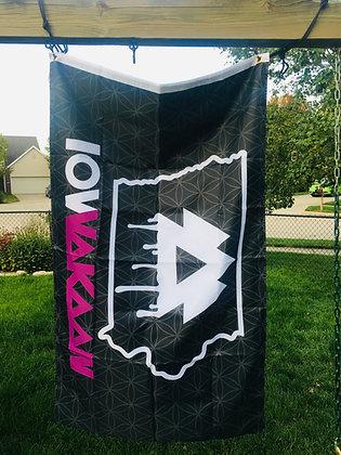 IoWakaan Flag