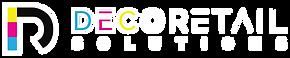DECO_Logo Lockup1.2_Color-Wht.png