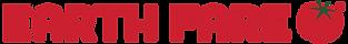 default-logo-minimized.png