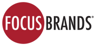 focusbrands-logo-hr.png