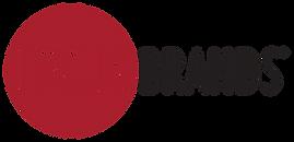 focusbrands-logo-hr.png