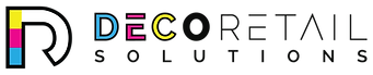 DECO_Logo Lockup1.2_Color-Blk.png