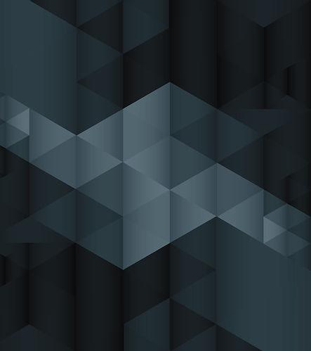 Sky_Diamonds_SkyCo-Blue1.1.jpg