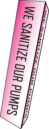 Hazard Post Sign_PNG.png