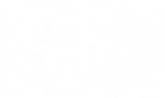 SRGC_Website Stencil Logo_White