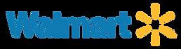 Walmart-logo2.png
